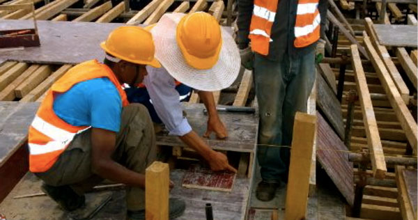 Chinese companies in Africa: Is addressing labor conflicts mission impossible?
