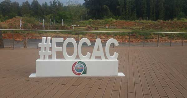 FOCAC 2015: Making sense of the numbers