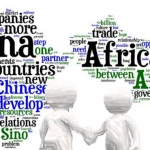 [AUDIO] The honeymoon between China and Africa is over and that's a good thing