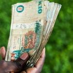 [AUDIO] Africa confronts tough choices as economies falter, instability rises