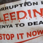 [AUDIO] The complicated role Chinese business plays in Kenyan corruption