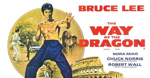 [AUDIO] The enduring popularity of Chinese Kung Fu movies in Africa