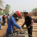 [AUDIO] Chinese companies employ a lot more African workers than you think