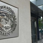 [AUDIO] IMF missteps over huge China deal in the Congo proves costly