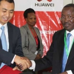[AUDIO] China's controversial, out-sized role in Africa's digital revolution