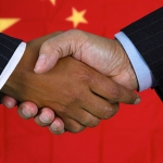 [AUDIO] The hollow rules governing China-Africa investment