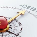 [PODCAST] Chinese debt in Africa: how much is too much?
