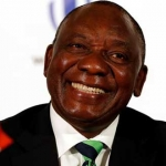 [COMMENTARY] Will China Make Ramaphosa's Investment Dreams Come True?